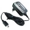 Зарядное устройство Motorola V3